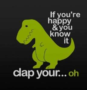 funny-t-rex-picture-happy-w630
